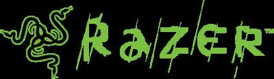 Razer GamesR -  Free Games Online